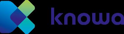 Knowa